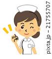 看護婦【三頭身・シリーズ】 21755707