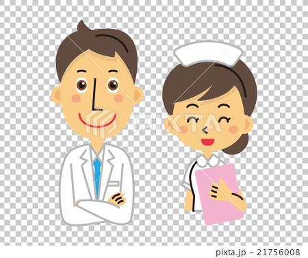 의사, 닥터, 삼등신 21756008