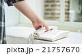 電話 21757670