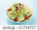 大豆サラダ 21758727