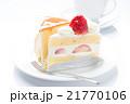 ケーキ 21770106