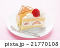 ケーキ 21770108