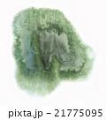 paint watercolour splatter watercolors spot blotch 21775095