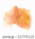 paint watercolour yellow orange red splatter 21775115
