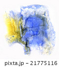 paint watercolour splatter watercolors spot blue 21775116