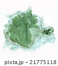 paint watercolour splatter watercolors spot green 21775118