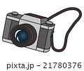 カメラ 21780376