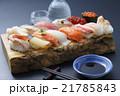 寿司 21785843
