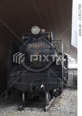 21811706