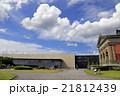 京都国立博物館 21812439