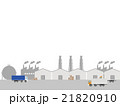 工業地帯 21820910