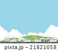 工業地帯 21821058
