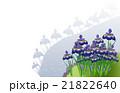 21822640