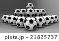 サッカーボール 21825737
