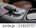 自動車 車 ノブの写真 21829737