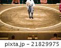 大相撲の呼び出し 21829975
