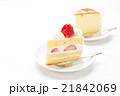 ケーキ 21842069