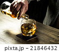 Drinking whiskey at night 21846432