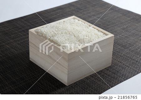 お米の写真素材 [21856765] - PIXTA