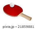 ボール 玉 球のイラスト 21859881