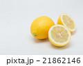 レモン(檸檬) 21862146