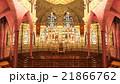 宮殿 21866762