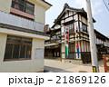 内子座 愛媛県内子町 21869126