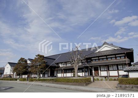丹波篠山 篠山市立歴史美術館 21891571