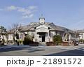 丹波篠山 大正ロマン館 21891572