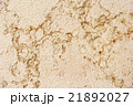 Sandstone texture background 21892027
