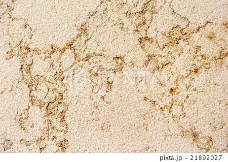 Sandstone texture background 21892027