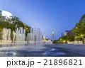 名古屋 久屋大通公園 夜景 21896821