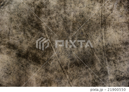 Concrete wall background 21900550