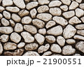 Stone wall background 21900551