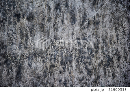 Concrete wall background 21900553