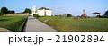 潮岬灯台周辺の灯台 21902894