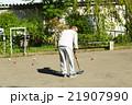 ゲートボール 21907990