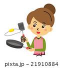料理【三頭身・シリーズ】 21910884