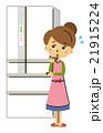 献立 レシピ 困る 考える【三頭身・シリーズ】 21915224