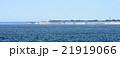 蜃気楼出現 21919066