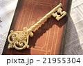 鍵 21955304
