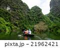 世界遺産「チャンアンの景観複合体」 21962421
