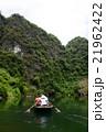 世界遺産「チャンアンの景観複合体」 21962422