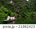 世界遺産「チャンアンの景観複合体」 21962423