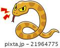 蛇 21964775