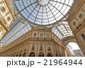 ガッレリア 建物 ミラノの写真 21964944
