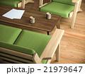 コーヒーテーブル 21979647