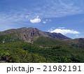 桜島、湯之平展望所 21982191
