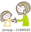 子供 発疹 21998595