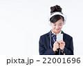 中学生 22001696